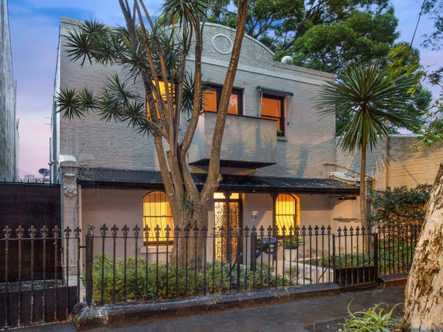 127 Goodlet Street, Surry Hills, NSW 2010
