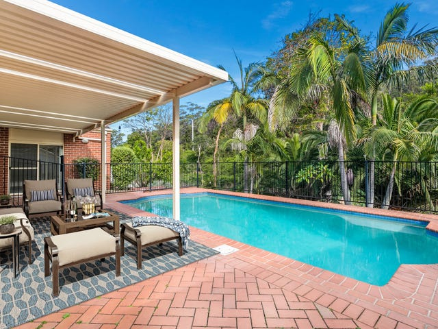37 Darragh Drive, Figtree, NSW 2525