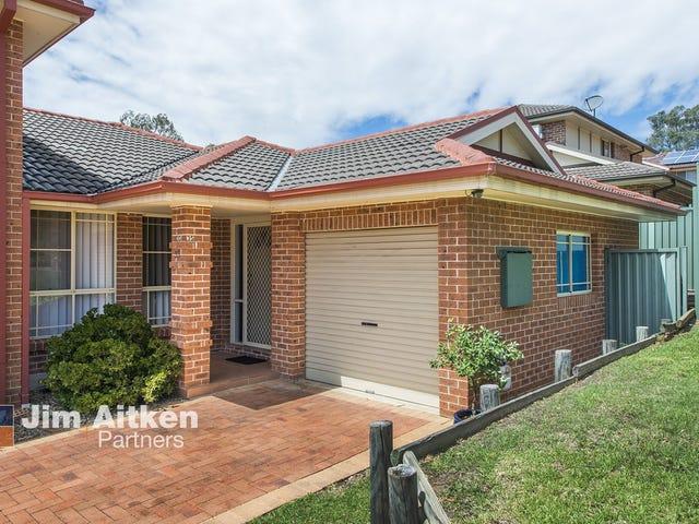 35/39 Regentville Road, Glenmore Park, NSW 2745