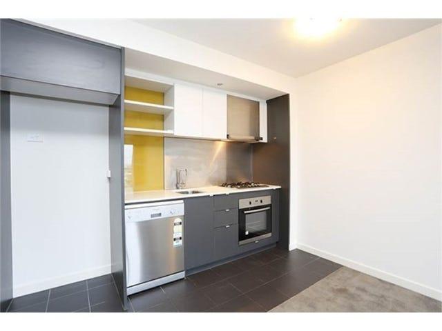 905/234-240 Barkly Street, Footscray, Vic 3011