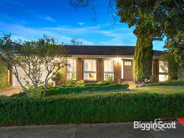 2 Crellin Street, Doncaster East, Vic 3109