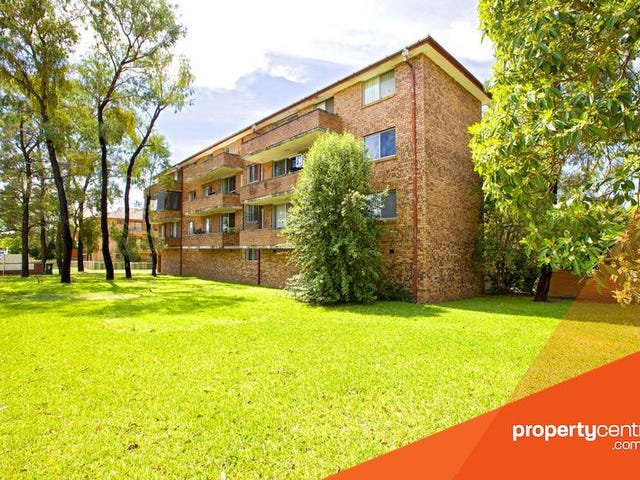 1/165 Derby Street, Penrith, NSW 2750