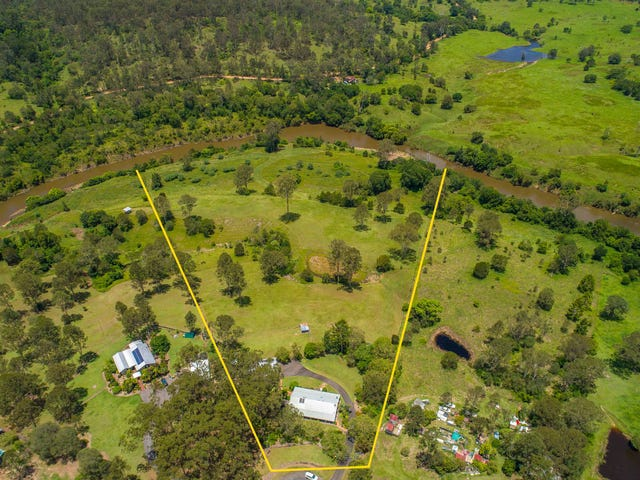 16 Lukin Road, The Palms, Qld 4570