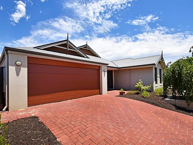 65 Marden Grange, Aveley, WA 6069