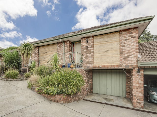 2/57 Frankston Flinders Road, Frankston, Vic 3199