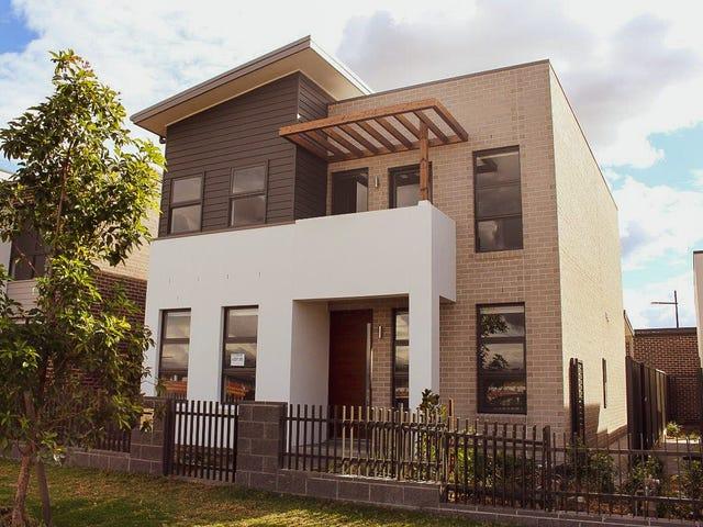 62 Watkin Crescent, Marsden Park, NSW 2765