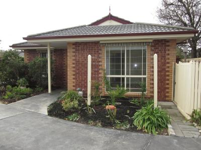 1/8 Eldon Court, Hampton East, Vic 3188