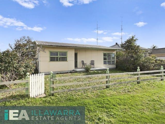 1 Susan Avenue, Warilla, NSW 2528