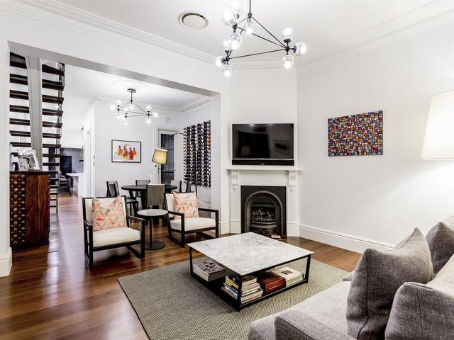 6 Gosbell Street, Paddington, NSW 2021