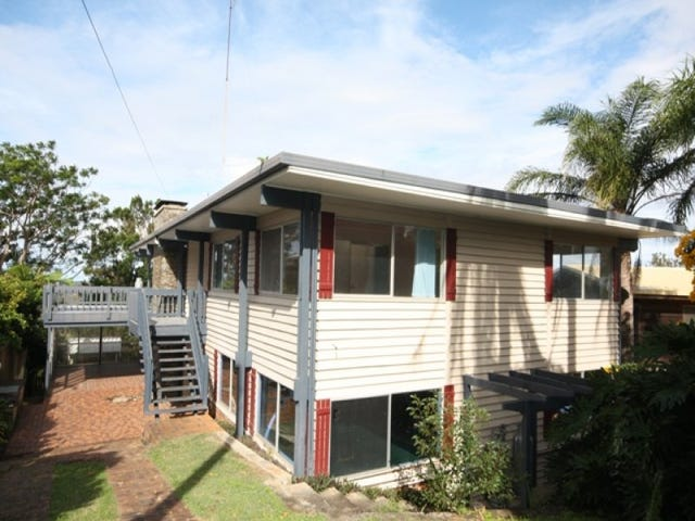 37 Seaview Street, Tweed Heads South, NSW 2486