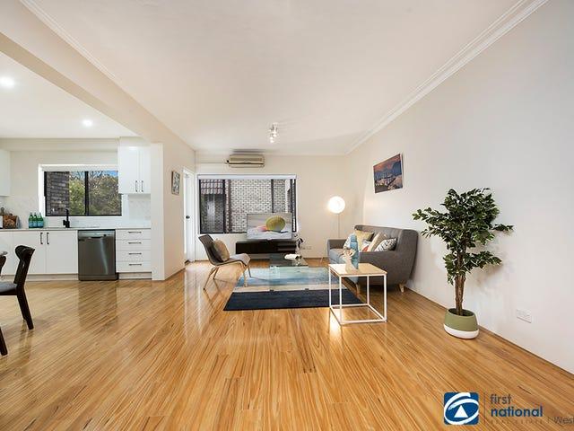 7/2 Bellevue Street, North Parramatta, NSW 2151