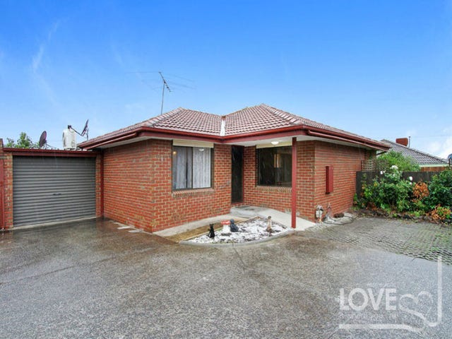 6/14-16 Kinlora Avenue, Epping, Vic 3076