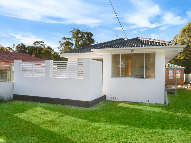 85 Devonshire Crescent, Oak Flats, NSW 2529