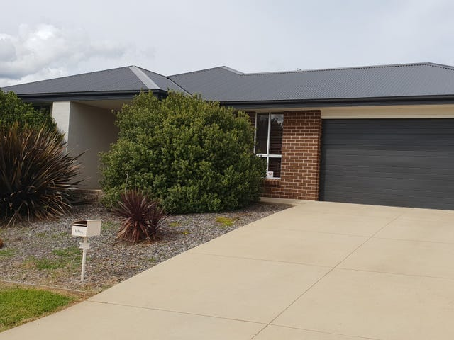 14 Chiswell Street, Orange, NSW 2800