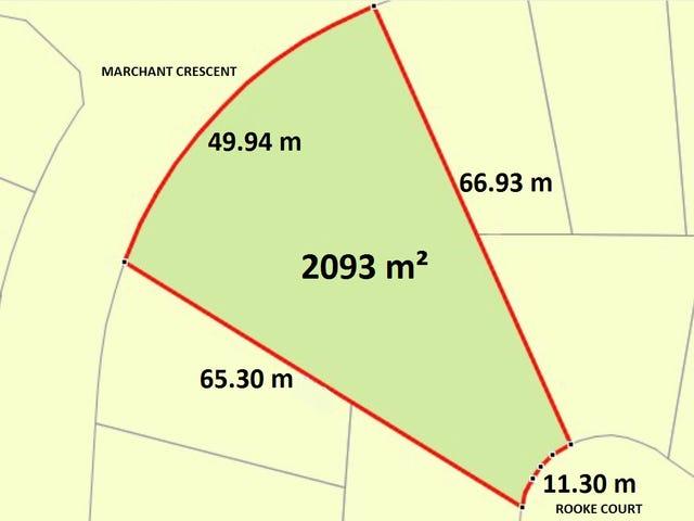 10-12 Marchant Cres, Sunshine West, Vic 3020