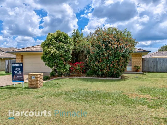 10 Shallows Place, Bellmere, Qld 4510