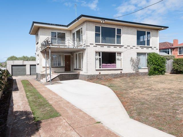 125 James Street, Devonport, Tas 7310