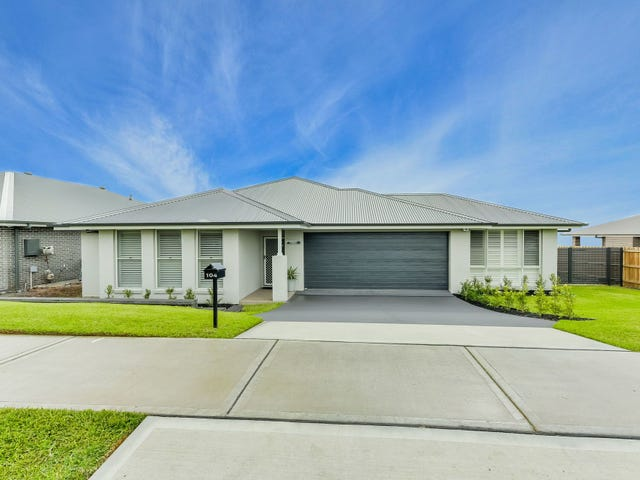 104 Condell Park Road, Wilton, NSW 2571