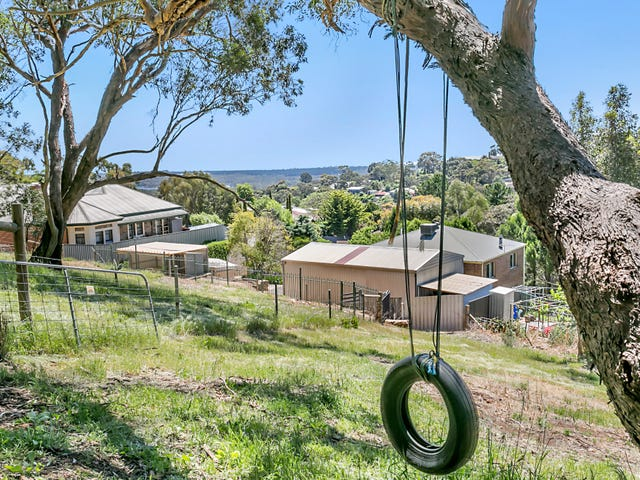 0 Vaucluse Drive, Happy Valley, SA 5159