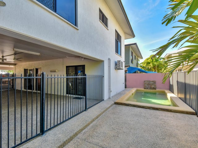 30 Hedley Place, Durack, NT 0830
