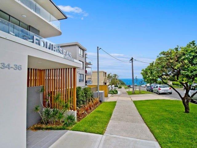 10/34 Diamond Bay Road, Vaucluse, NSW 2030