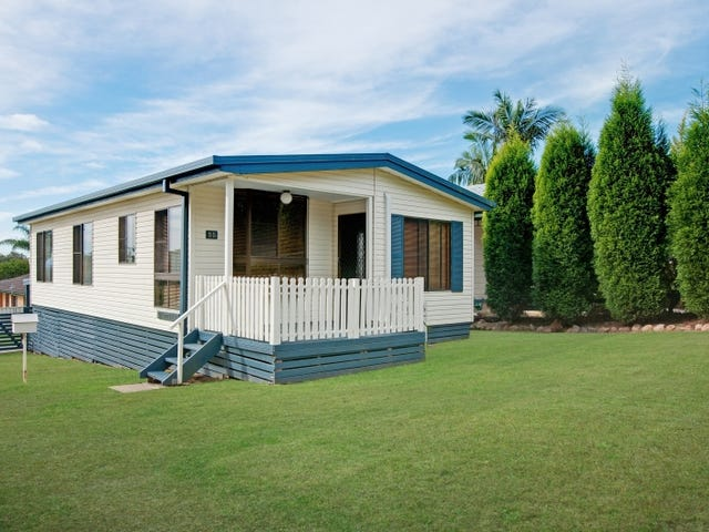 55 Loftus Street, Bonnells Bay, NSW 2264