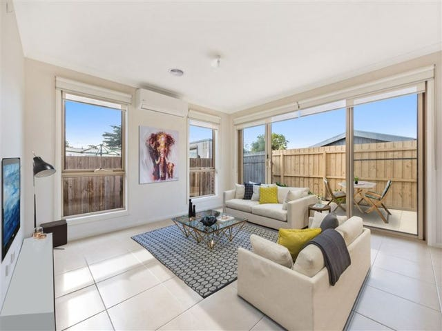 2/186 Bacchus Marsh Road, Corio, Vic 3214