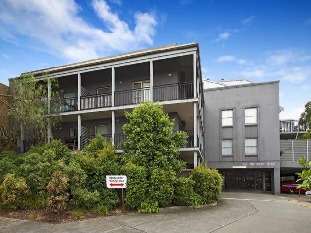 57/165 Victoria Road, Gladesville, NSW 2111