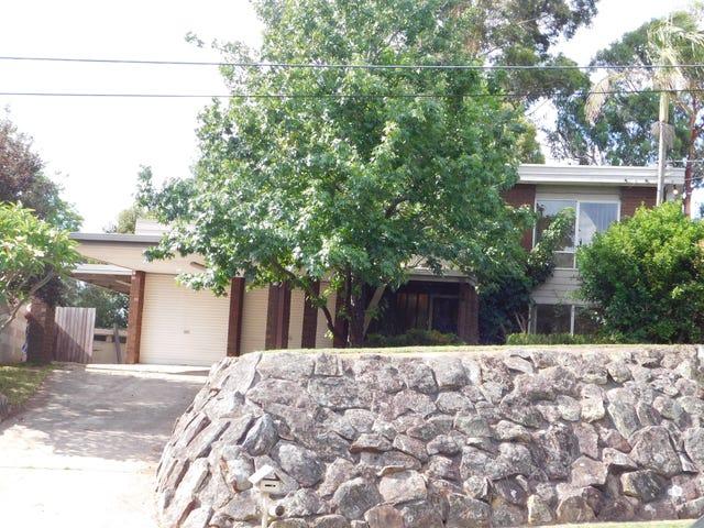 8 Sibelius Close, Seven Hills, NSW 2147