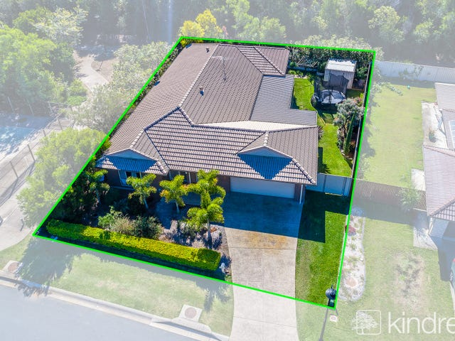 14 Hopkins Chase, Caboolture, Qld 4510