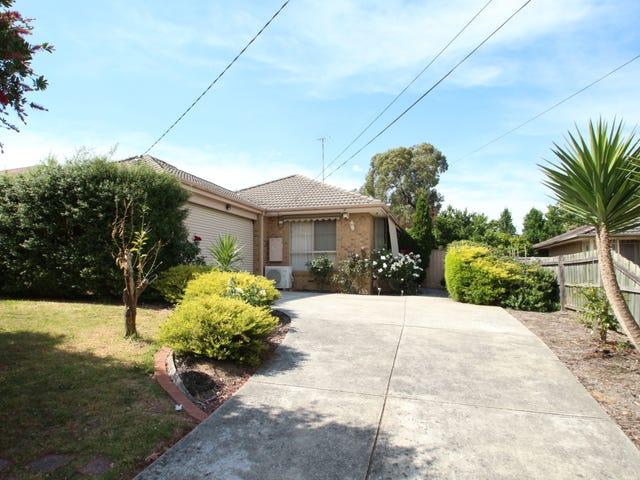 1B Reumah Crescent, Heathmont, Vic 3135