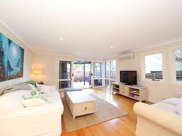339C Alfred Street, Neutral Bay, NSW 2089