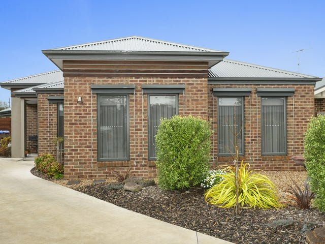 1/44 Clifton Springs Road, Drysdale, Vic 3222