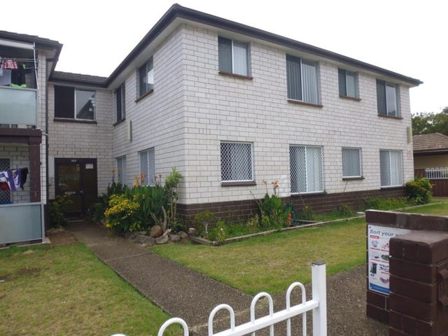 12/28-32 Wilga Street, Fairfield, NSW 2165