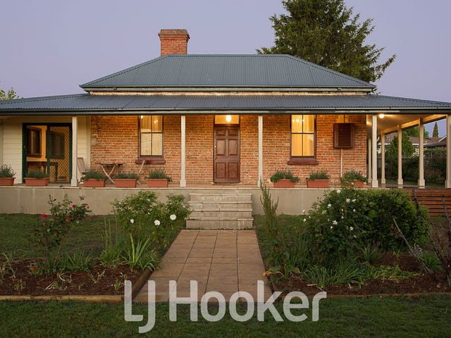 125 Gilmour Street, Kelso, NSW 2795