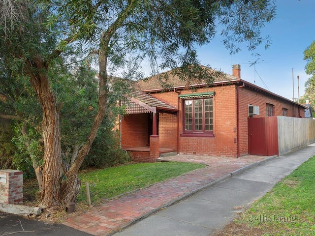86 Campbell Road, Hawthorn East, Vic 3123