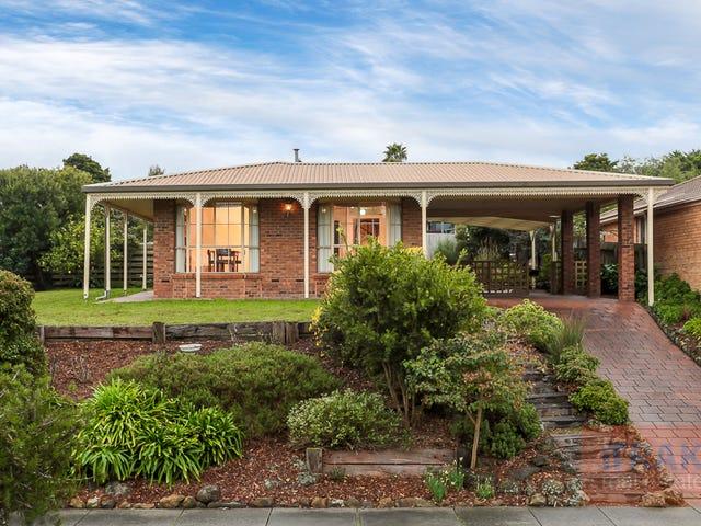 82 Landscape Drive, Mooroolbark, Vic 3138