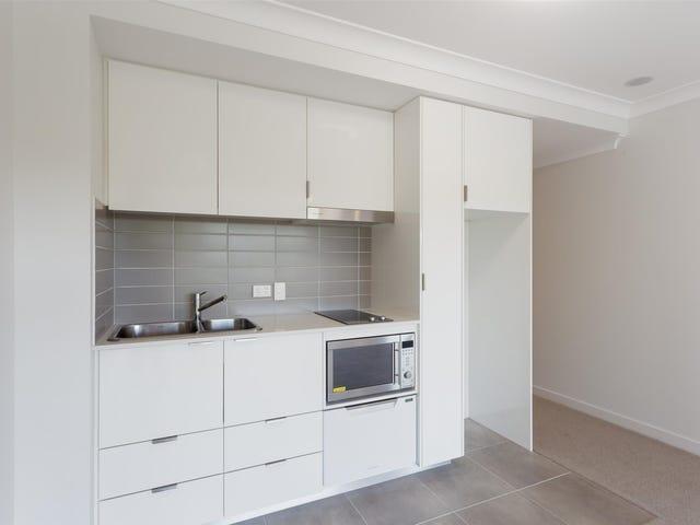 609/111 Quay Street, Brisbane City, Qld 4000