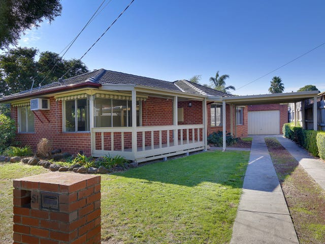 51 Lucerne Crescent, Frankston, Vic 3199