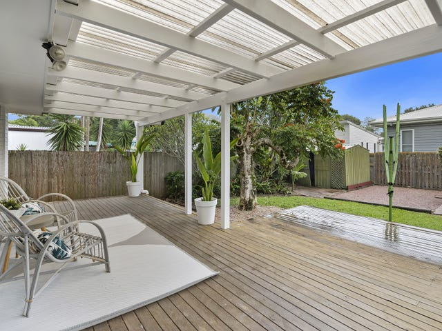 16 Boundary Street, Currumbin Waters, Qld 4223