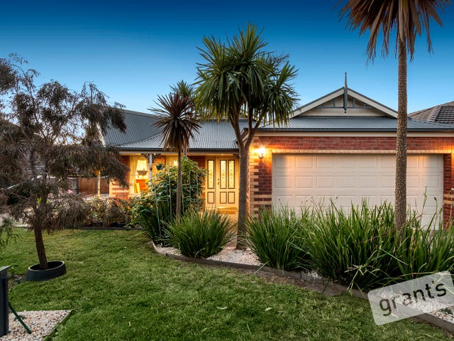 9 Irving Close, Berwick, Vic 3806