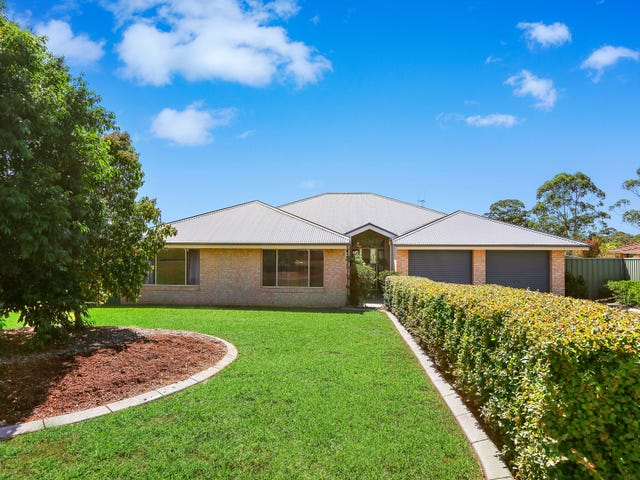 24 Yippenvale Circuit, Wauchope, NSW 2446
