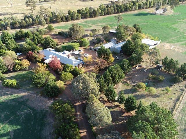 2775 Barton Highway, Murrumbateman, NSW 2582