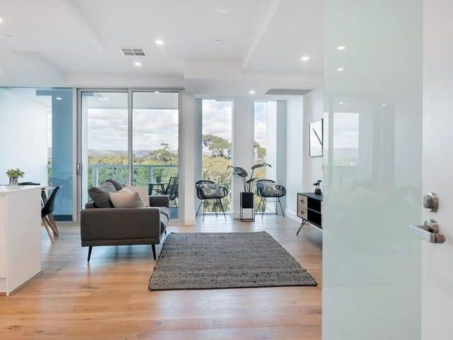267 Hutt St, Adelaide, SA 5000