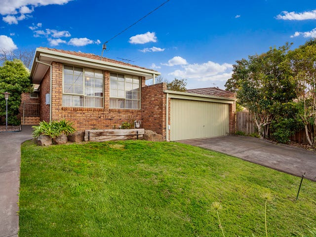 2/12 Access Road, Mont Albert North, Vic 3129