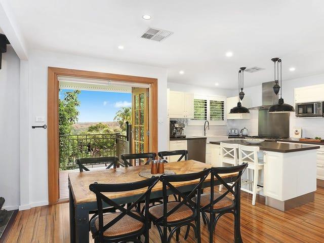 13 Sedgeman Avenue, Menai, NSW 2234