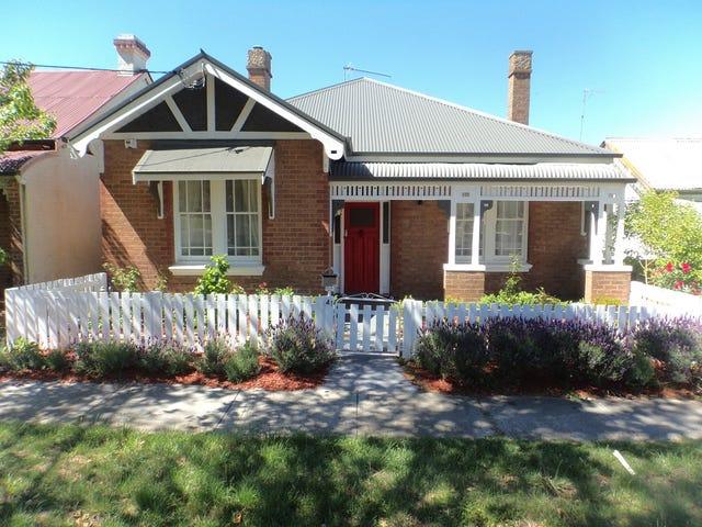 41 Addison Street, Goulburn, NSW 2580
