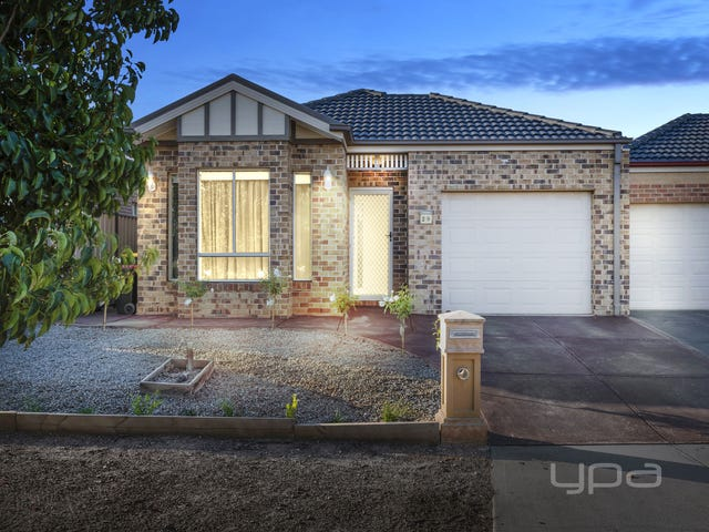2/9 Drysdale Place, Brookfield, Vic 3338