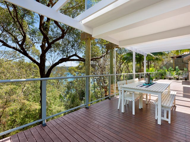 171 Prince Alfred Parade, Newport, NSW 2106