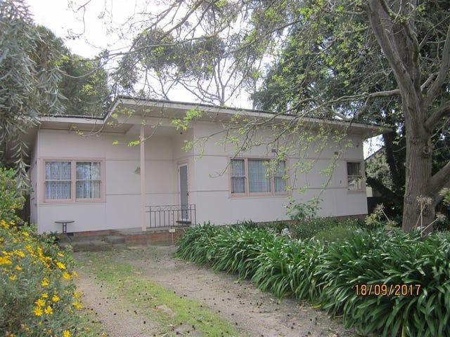 3 Field Avenue, Victor Harbor, SA 5211